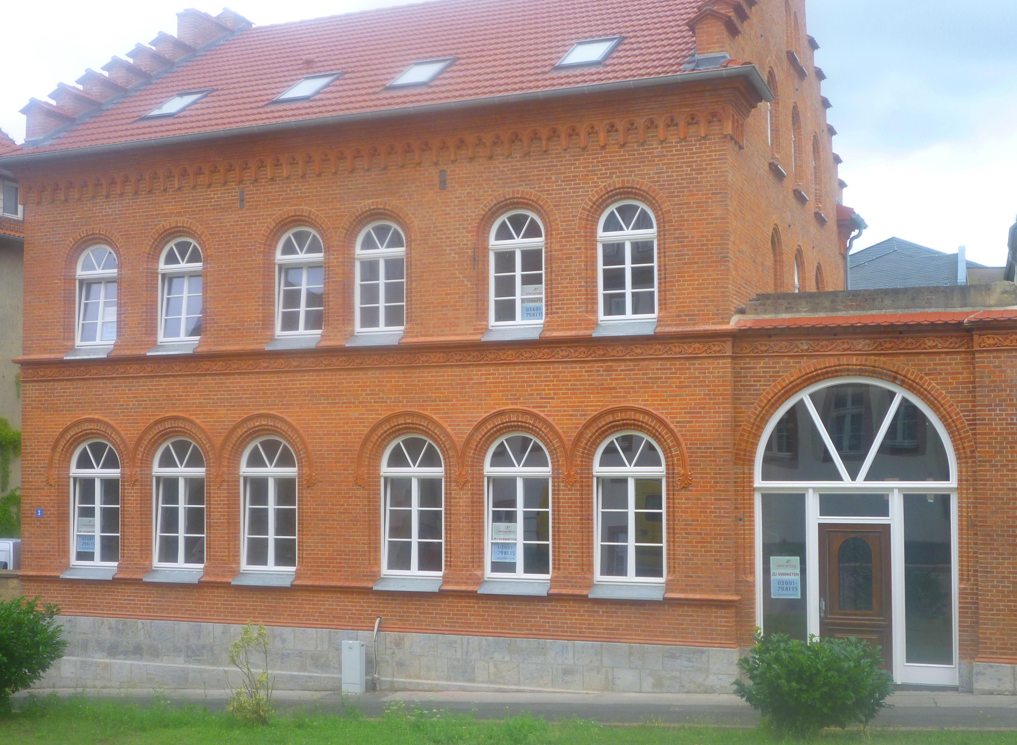 Gemütlich Haus Elektrische Verkabelung Farben Zeitgenössisch ...