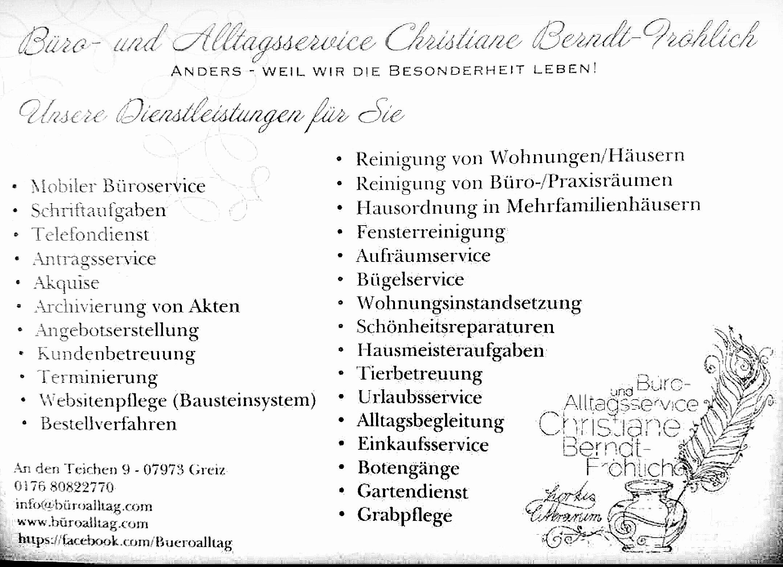 Beste Lebenslauf Für Medizinische Transkription Job Zeitgenössisch ...
