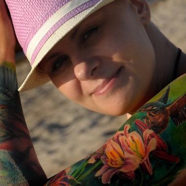 10 Najlepszych Studia Tatuażu W Biała Podlaska