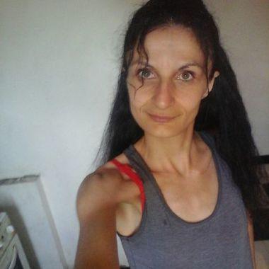recherche femme de menage soissons