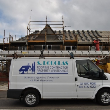 The 10 Best Roof Cleaners In Kirkcaldy Fife Last Updated November 2020 Starofservice