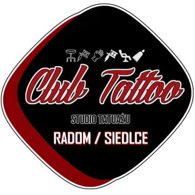 10 Najlepszych Studia Tatuażu W Radom