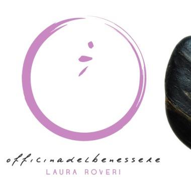 10 Migliori Maestri Di Meditazione A Verona