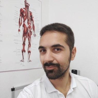 I Migliori Massaggiatori A Abruzzo Starofservice