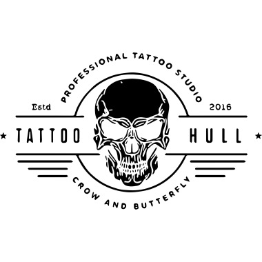 The 10 Best Tattoo In Hull City Of Kingston Upon Hull Last Updated September 2020 Starofservice