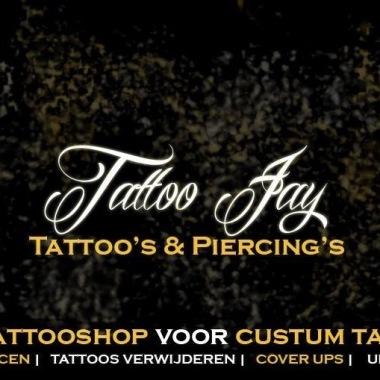 10 Beste Piercing Specialist In Lelystad
