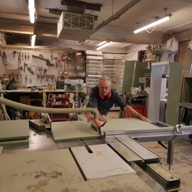 The 10 best Carpenters and Joiners in Marple, Stockport