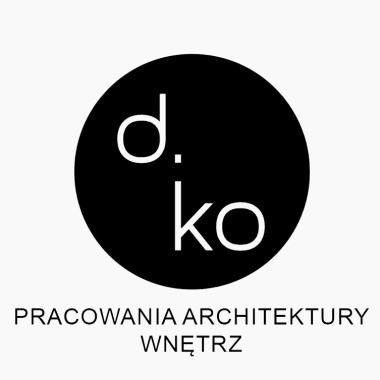 10 Najlepszych Architekci Wnętrz W Czerwionka Leszczyny