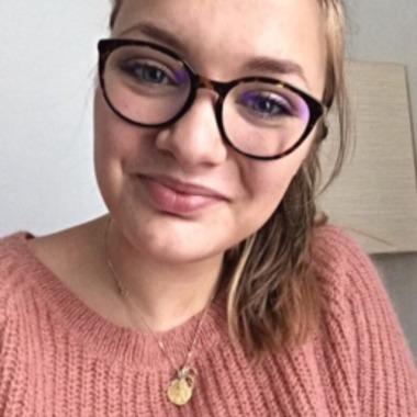 Offres d'emploi Femme de ménage à Amiens